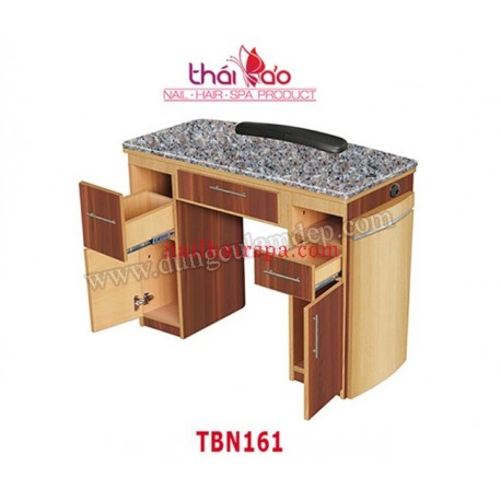 Nail Tables TBN161