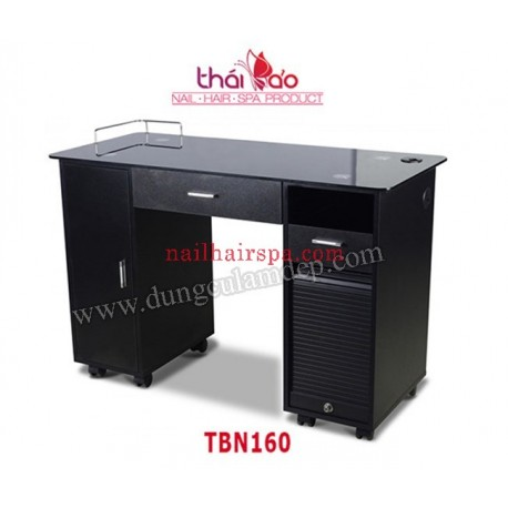 Nail Tables TBN160