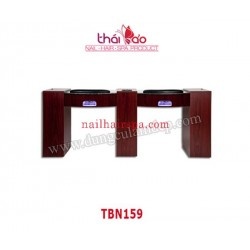 Nail Tables TBN159