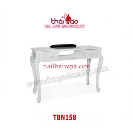 Nail Tables TBN158