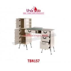 Nail Tables TBN157