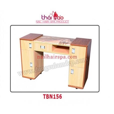 Nail Tables TBN156