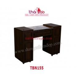 Nail Tables TBN155