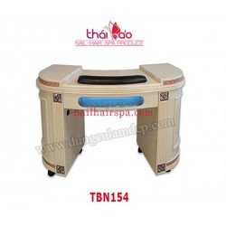 Nail Tables TBN154