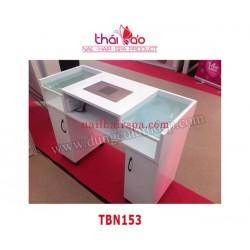 Nail Tables TBN153