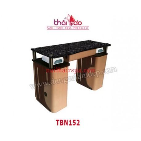 Nail Tables TBN152