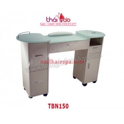 Nail Tables TBN150