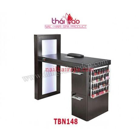 Nail Tables TBN148