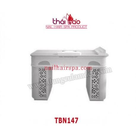 Nail Tables TBN147