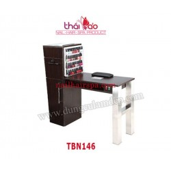 Nail Tables TBN146