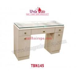 Nail Tables TBN145