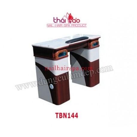 Nail Tables TBN144