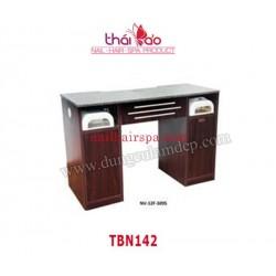 Nail Tables TBN142