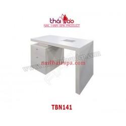 Nail Tables TBN141