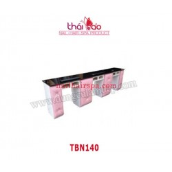 Nail Tables TBN140