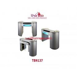 Nail Tables TBN137