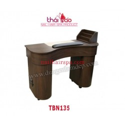 Nail Tables TBN135