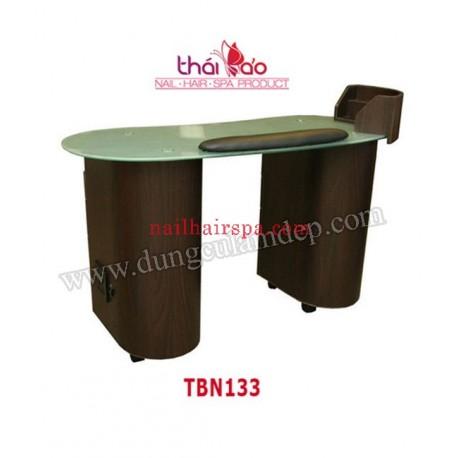 Nail Tables TBN133
