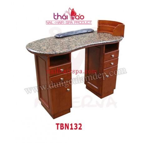 Nail Tables TBN132