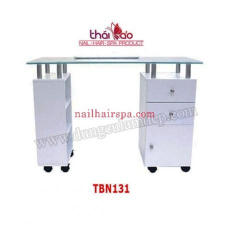 Nail Tables TBN131