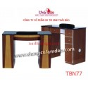 Nail Tables TBN77