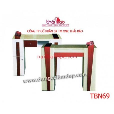 Nail Tables TBN69