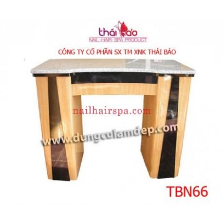 Nail Tables TBN66