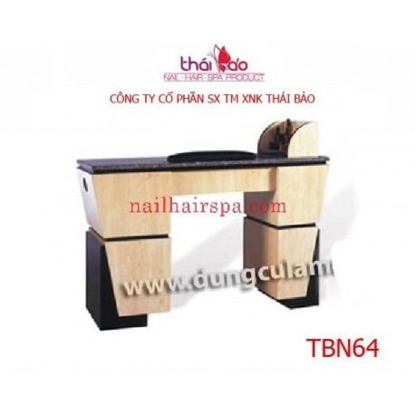 Nail Tables TBN64