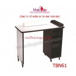 Nail Tables TBN61
