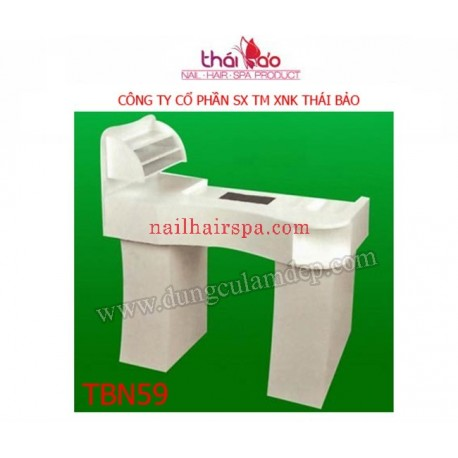 Nail Tables TBN59