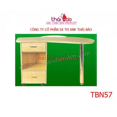 Nail Tables TBN57