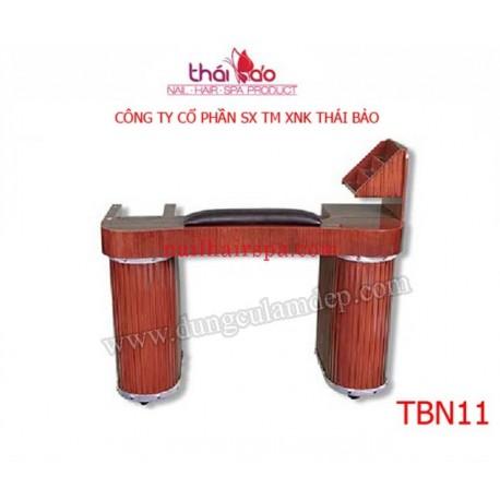 Nail Tables TBN11