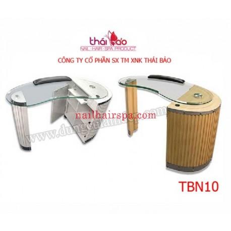 Nail Tables TBN10