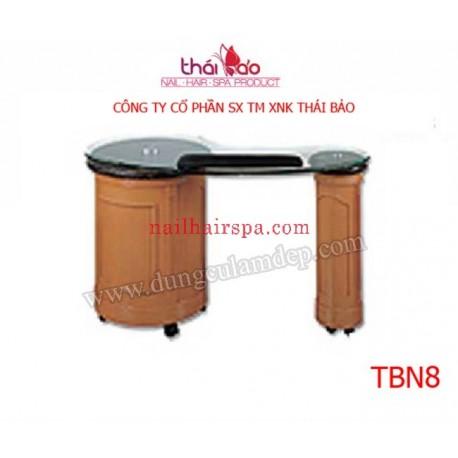 Nail Tables TBN8