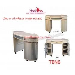 Nail Tables TBN6