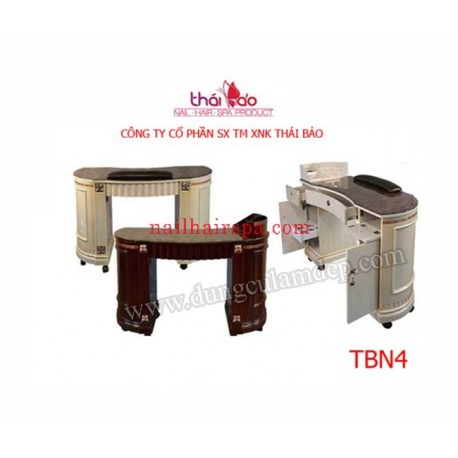 Nail Tables TBN4