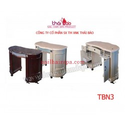Nail Tables TBN3