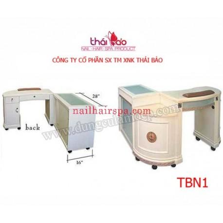 Nail Tables TBN1