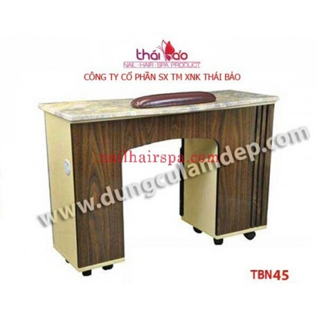 Nail Tables TBN45