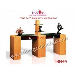 Nail Tables TBN44