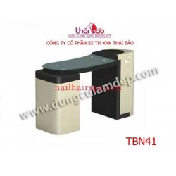 Nail Tables TBN41