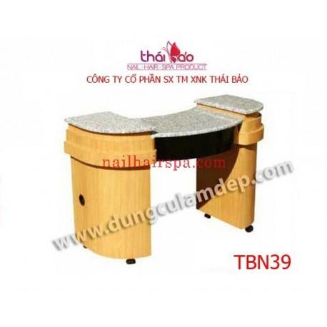 Nail Tables TBN39