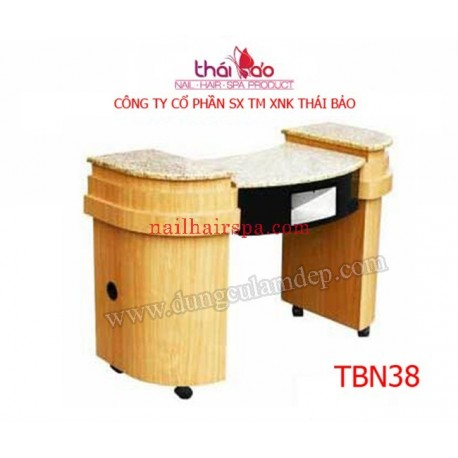 Nail Tables TBN38