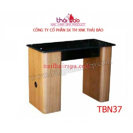 Nail Tables TBN37