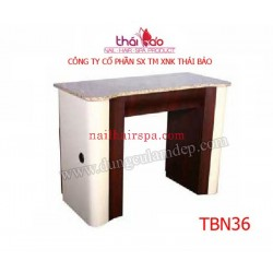 Nail Tables TBN36