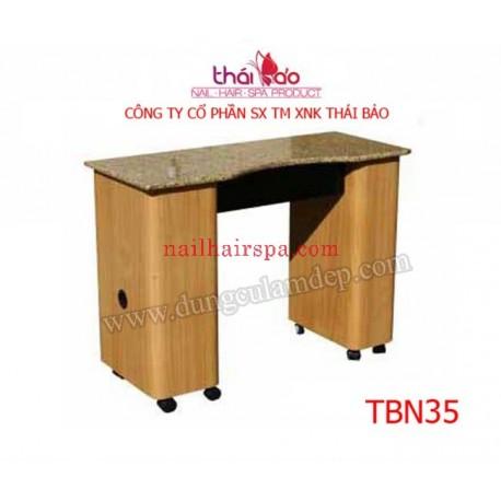 Nail Tables TBN35