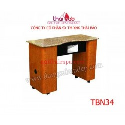 Nail Tables TBN34
