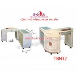 Nail Tables TBN32
