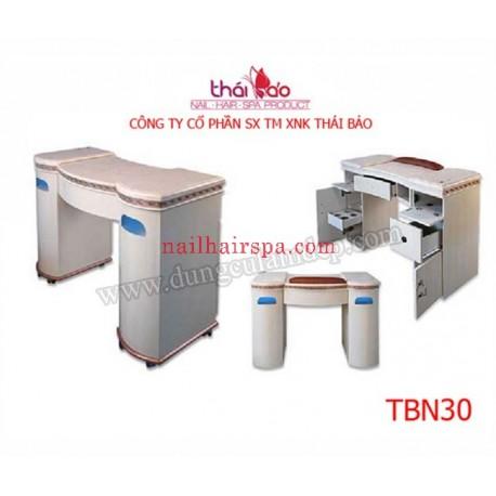 Nail Tables TBN30