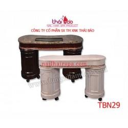Nail Tables TBN29